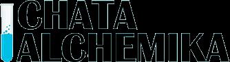 Chata Alchemika