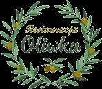 Restauracja Oliwka LOGO